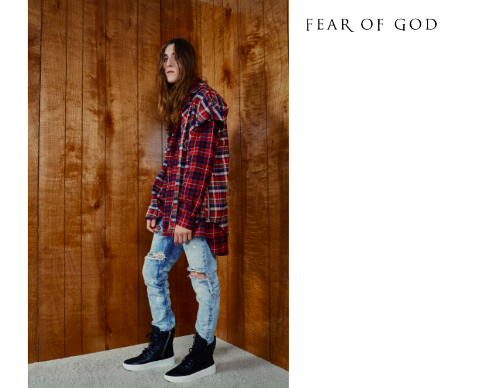 fearofgod.com/pages/fourth-collection-lookbook#lookbook-item-2
