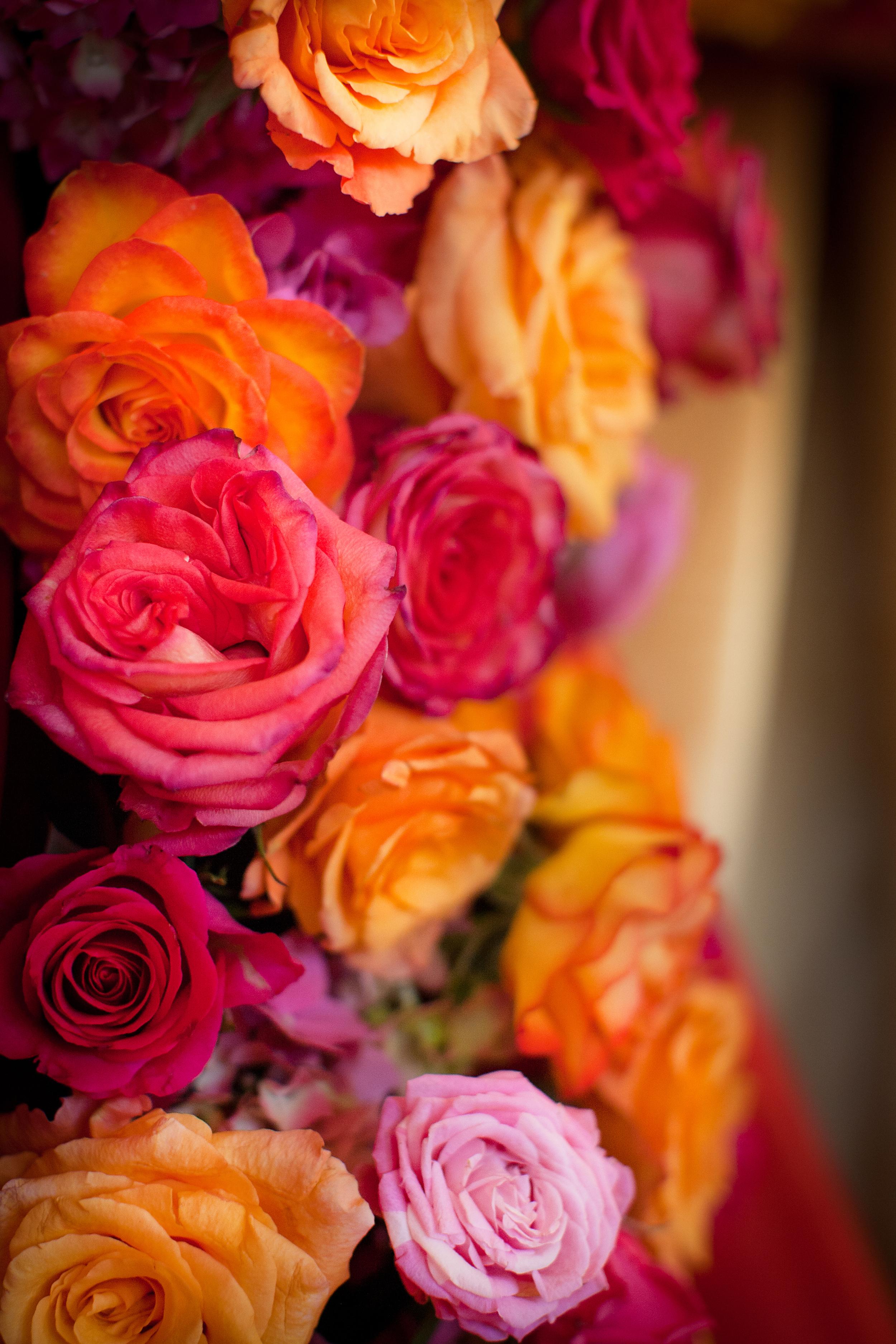 13_Flower Garland.jpg