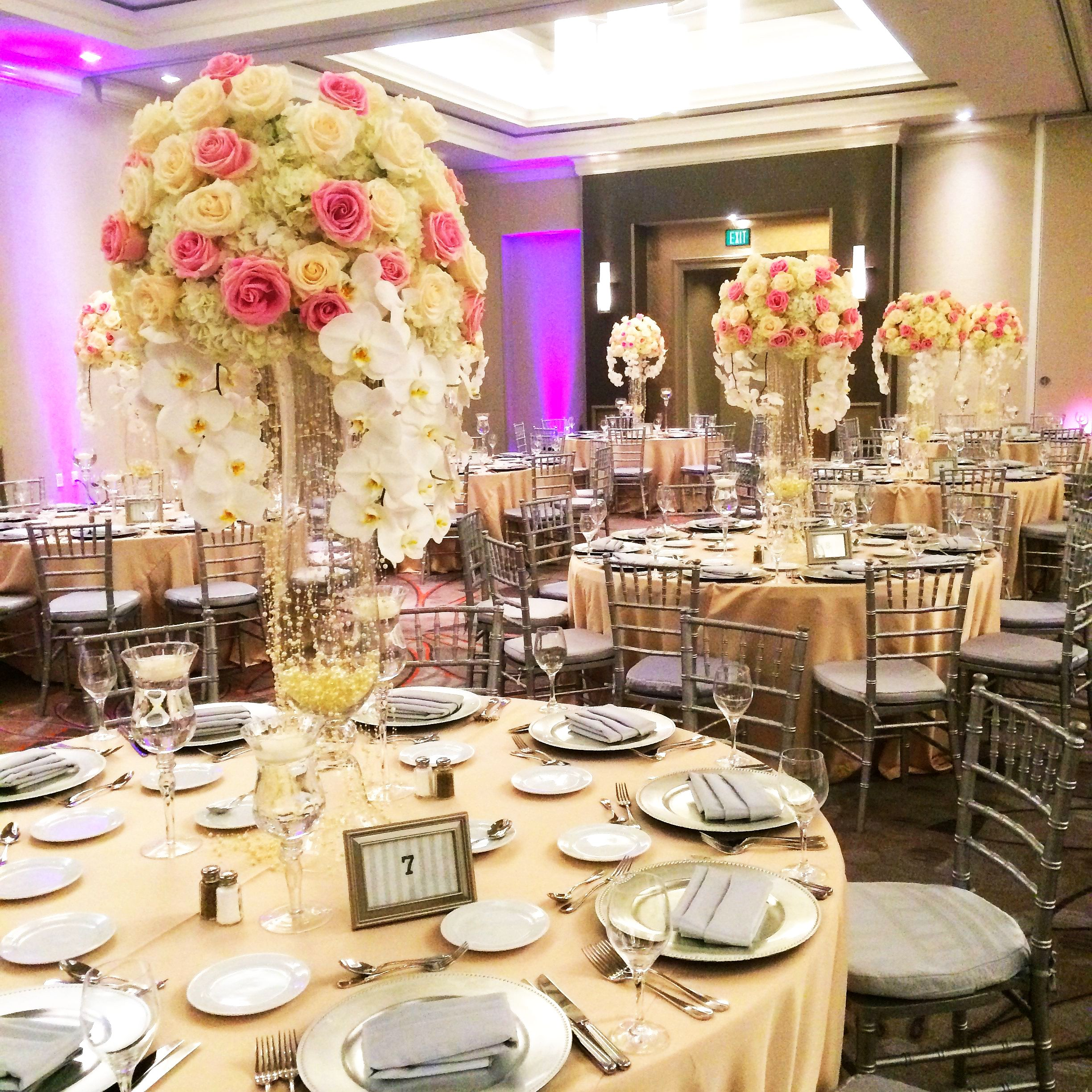 4_Tall Centerpieces.JPG