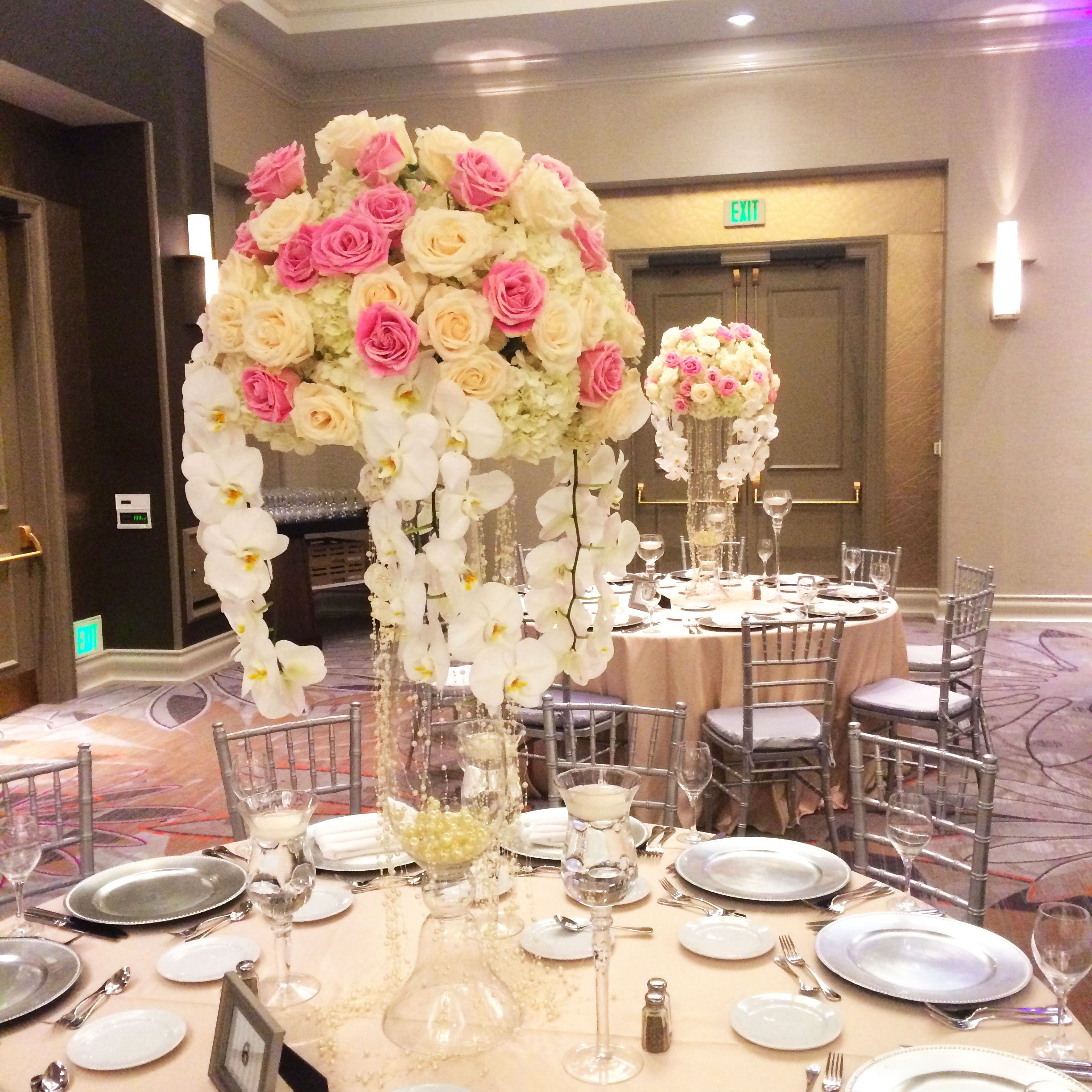6_Tall Centerpieces.JPG