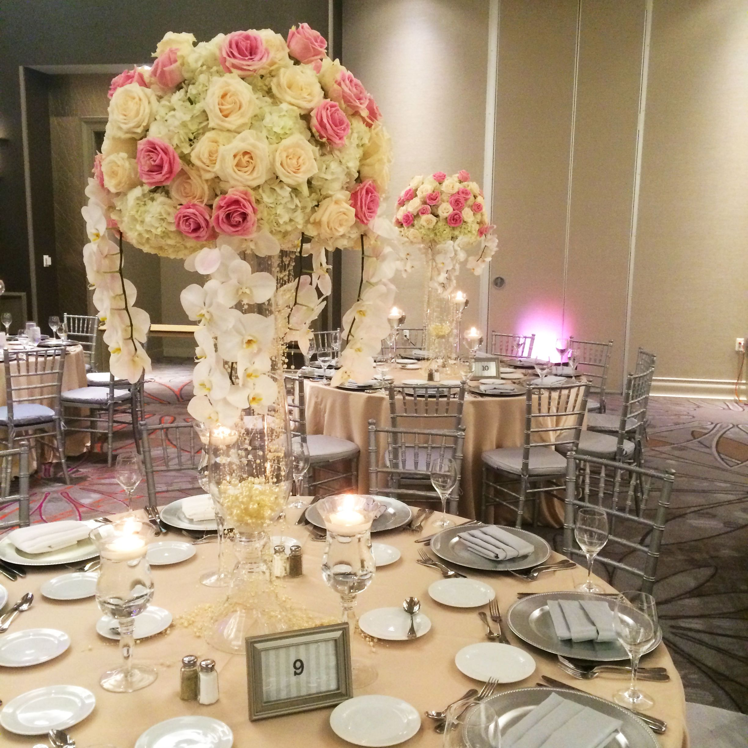 17__Tall Centerpieces.JPG