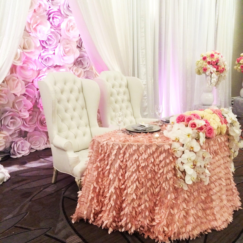 21_Sweet Heart Table.JPG