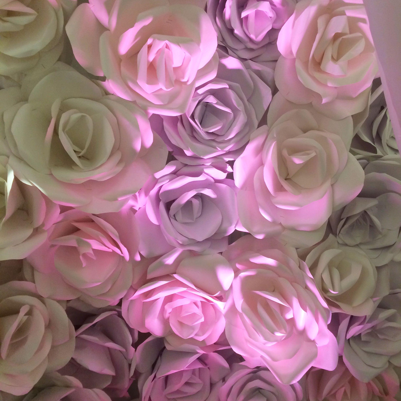 22_Paper Flowers.JPG