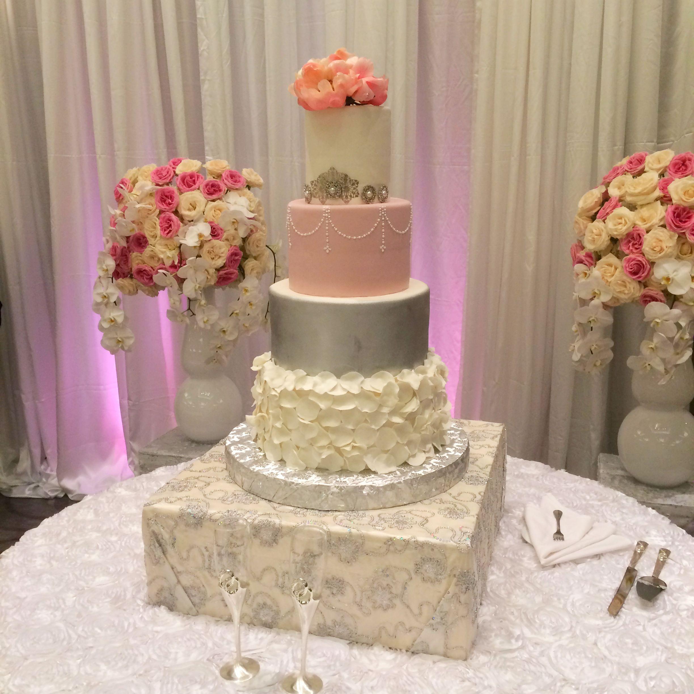 23_Cake Decor.JPG