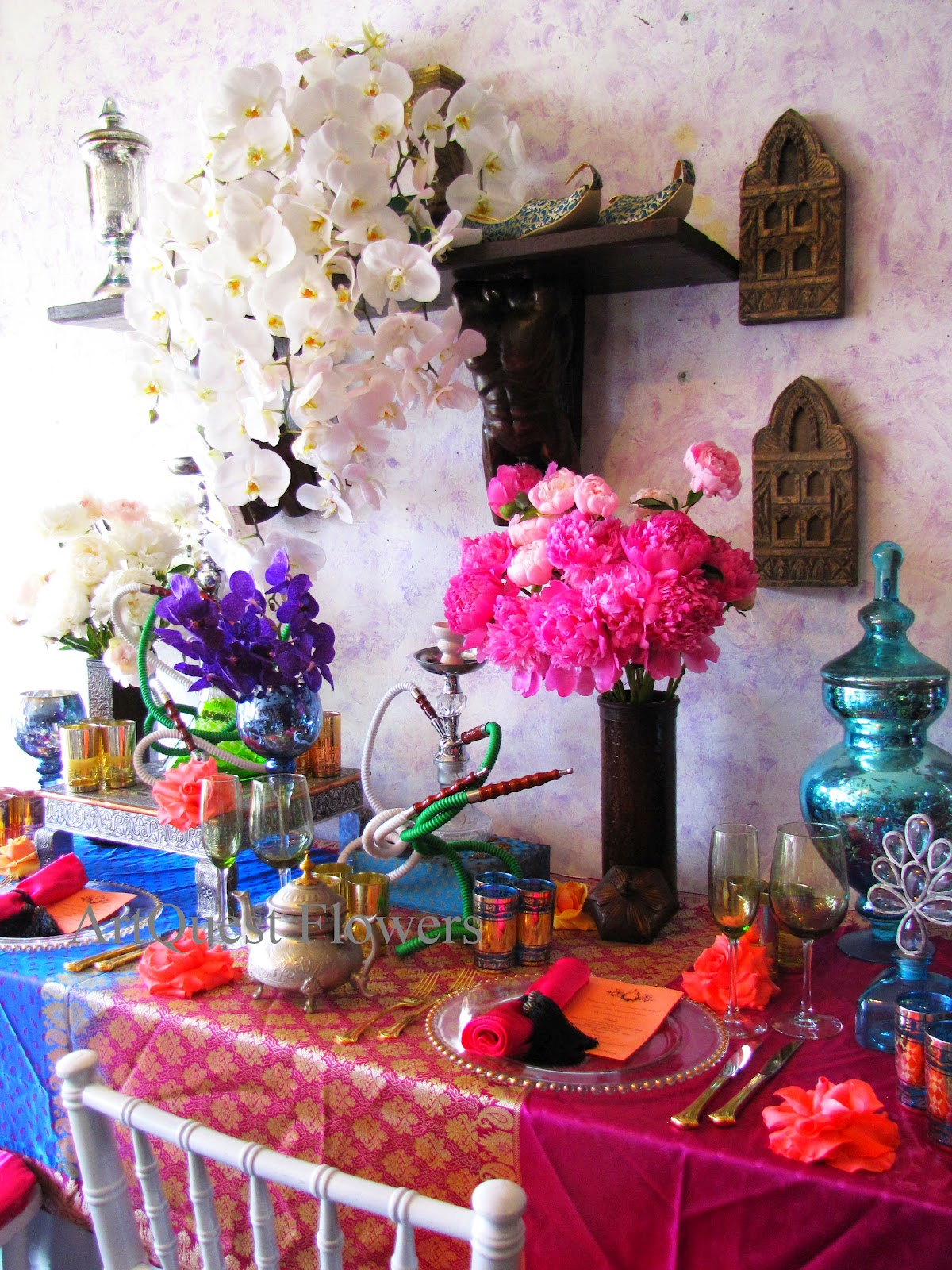 3_Moroccan Table Setting.JPG
