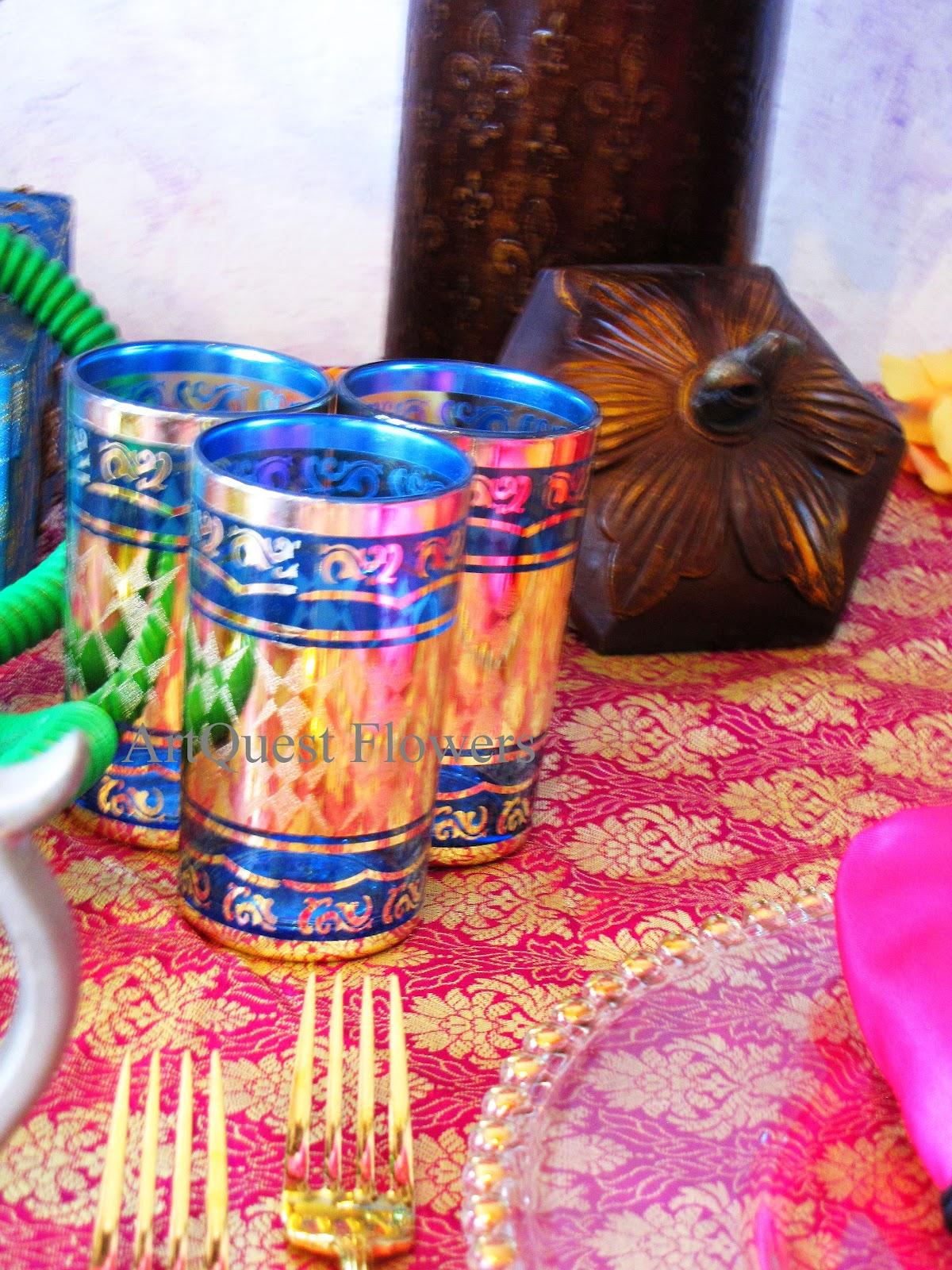 5_Moroccan Linen.JPG