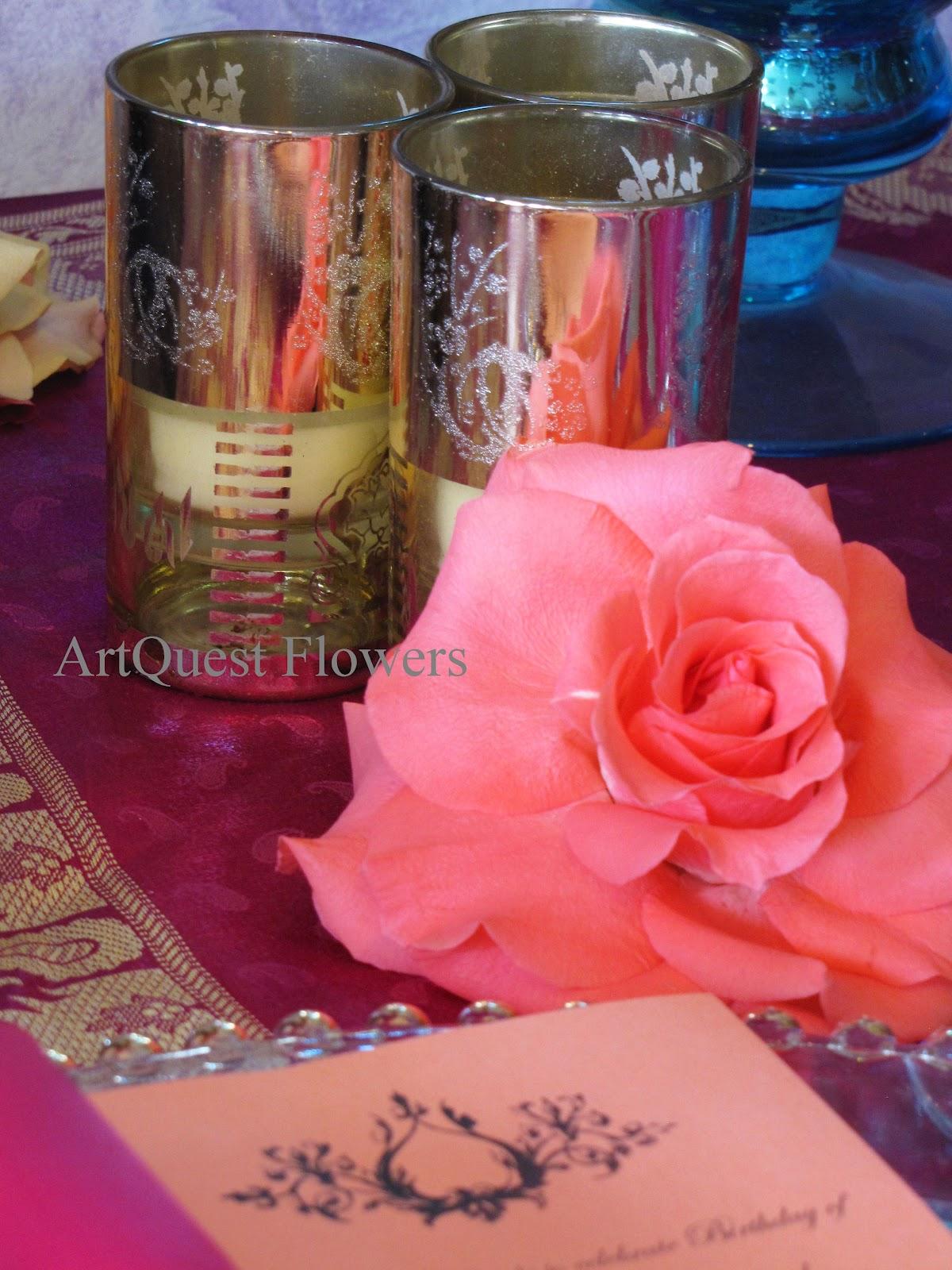 6_Coral Rose.JPG
