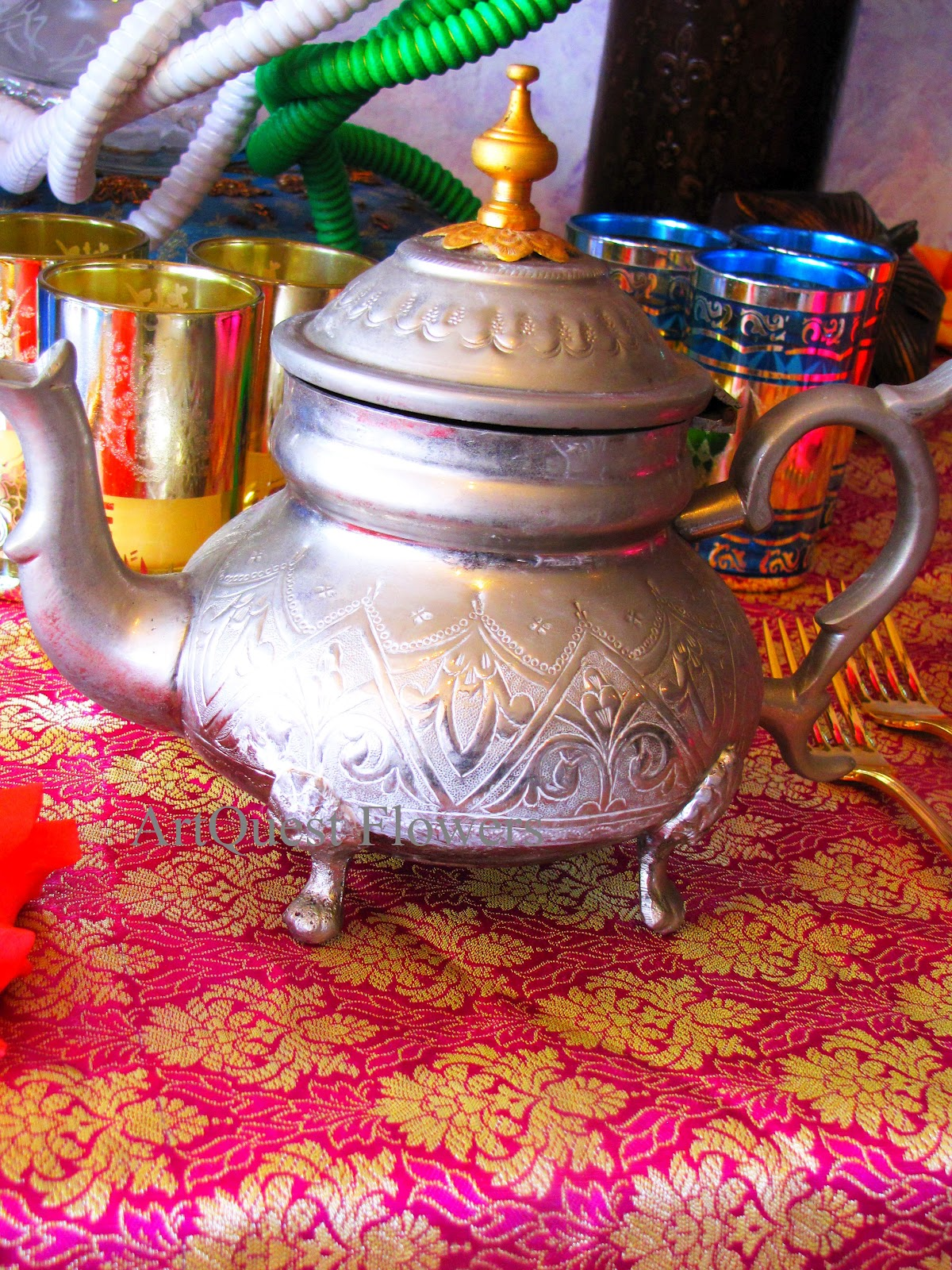7_Moroccan Teapot.JPG