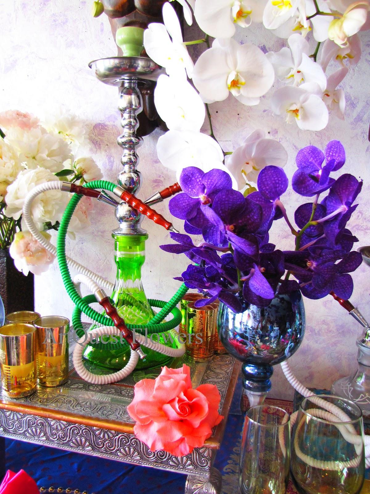 9_Vanda Orchids.JPG