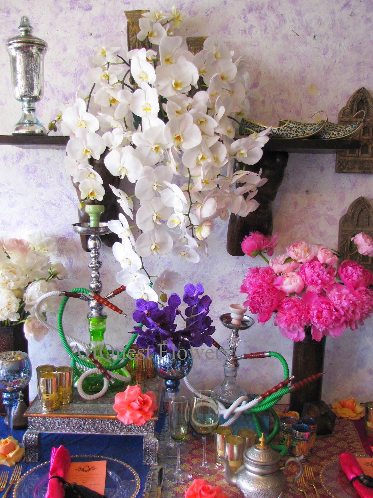 12_White Orchids.JPG