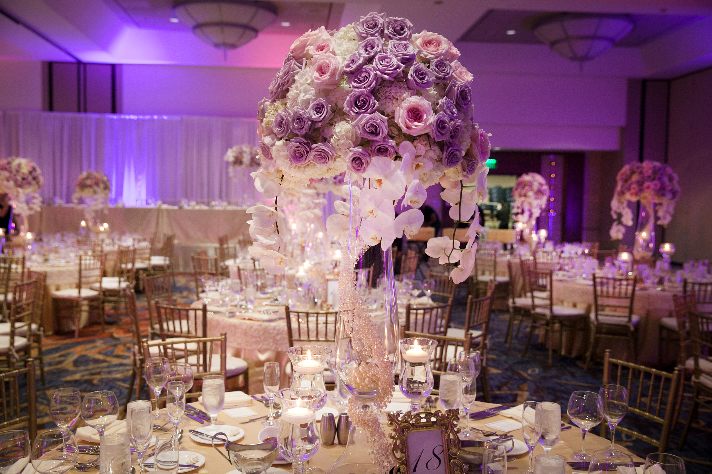 4_Lavender and pink centerpiece.jpg