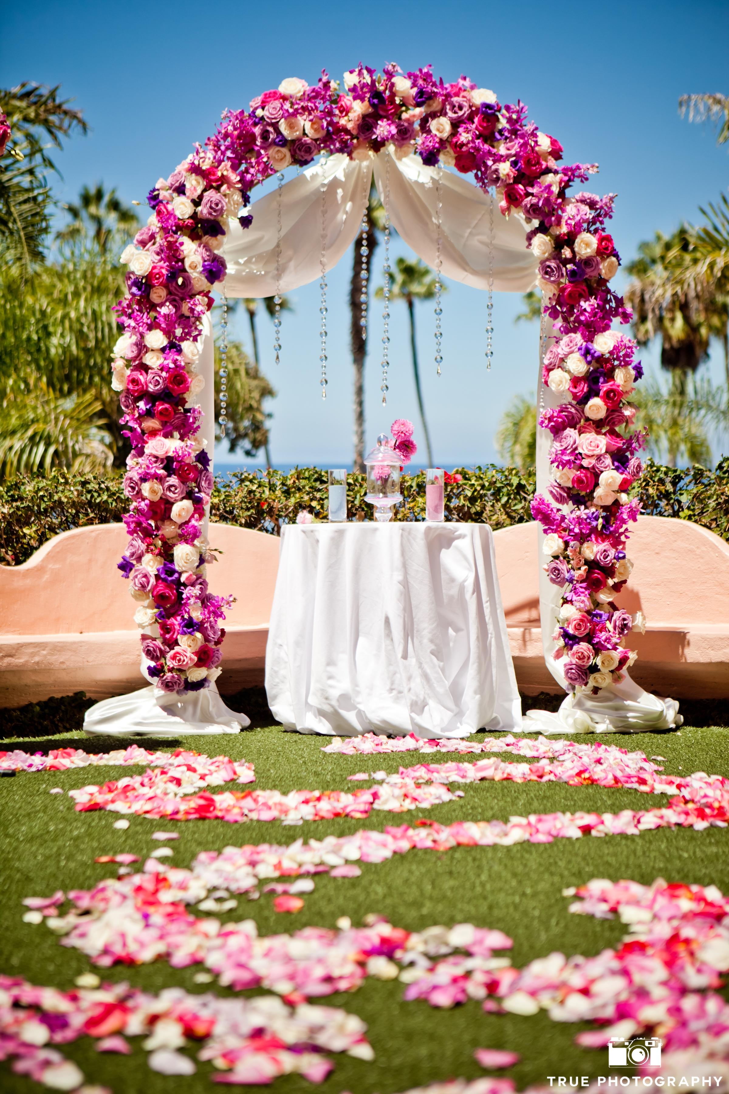 Vibrant Arch at La Valencia.jpg