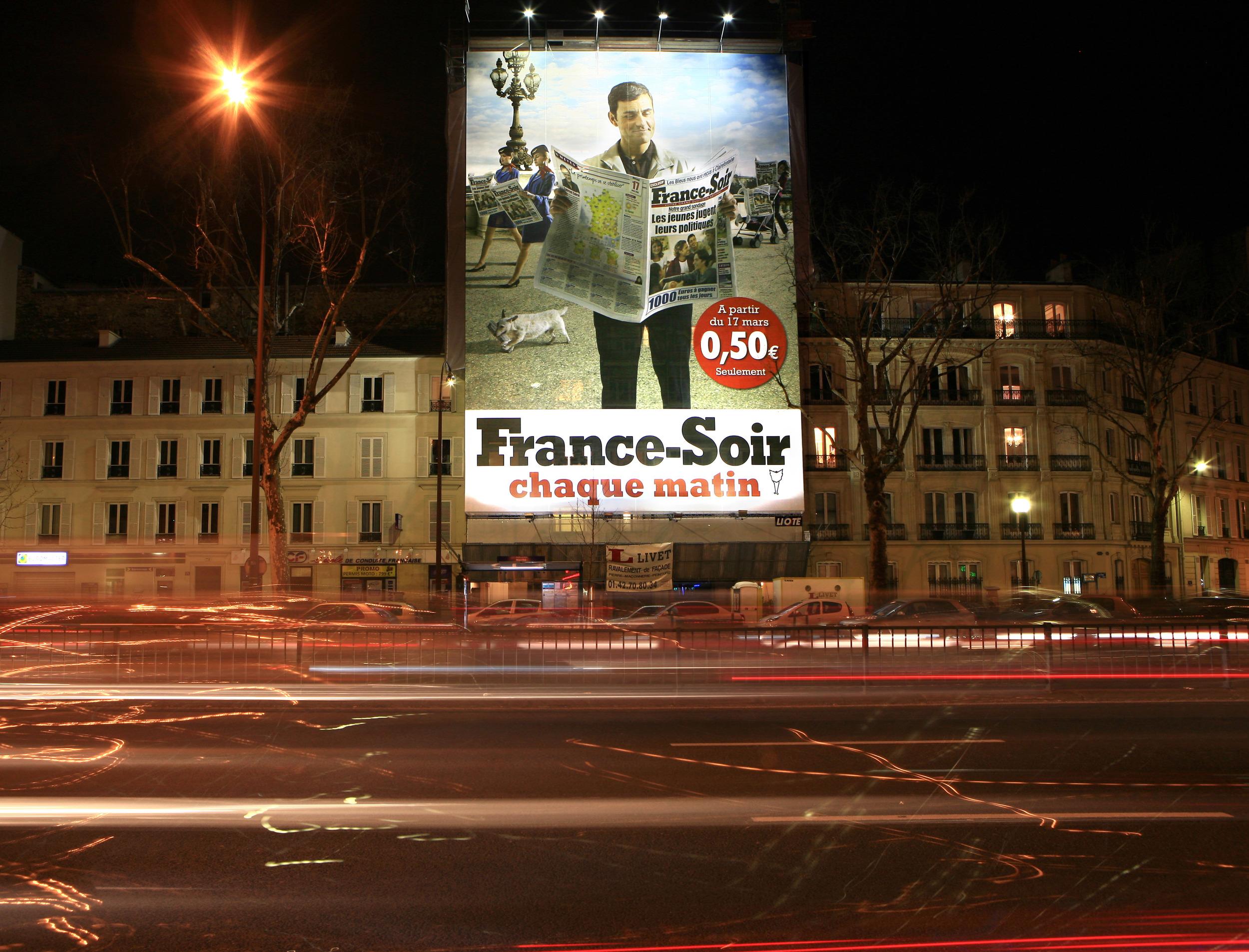 francesoir2.jpg
