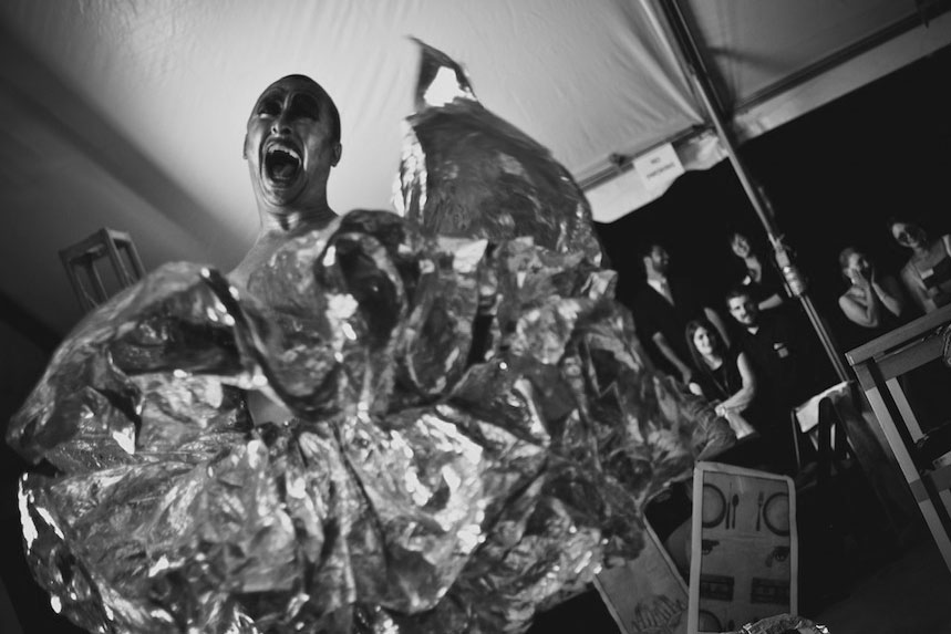 UMOCA-Pop-Gala-Salt-Lake-Culture-29.jpg