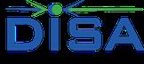 Disa Logo Smaller.png