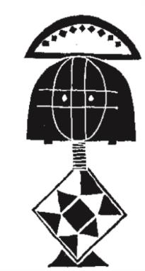 All Achievers Logo