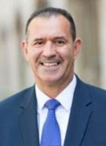 Dr. Gabriel E. Gallardo