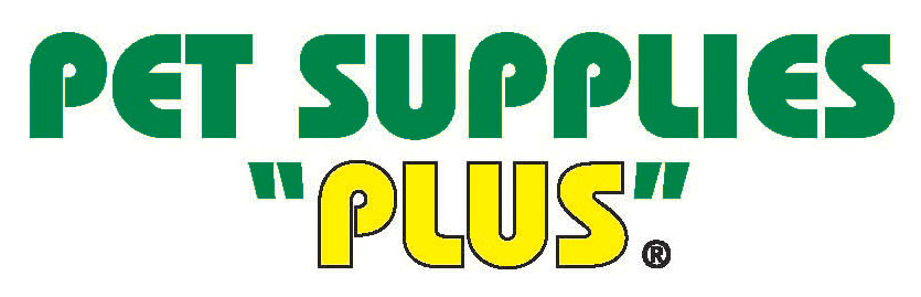 pet-supplies-plus-logo-large.jpg