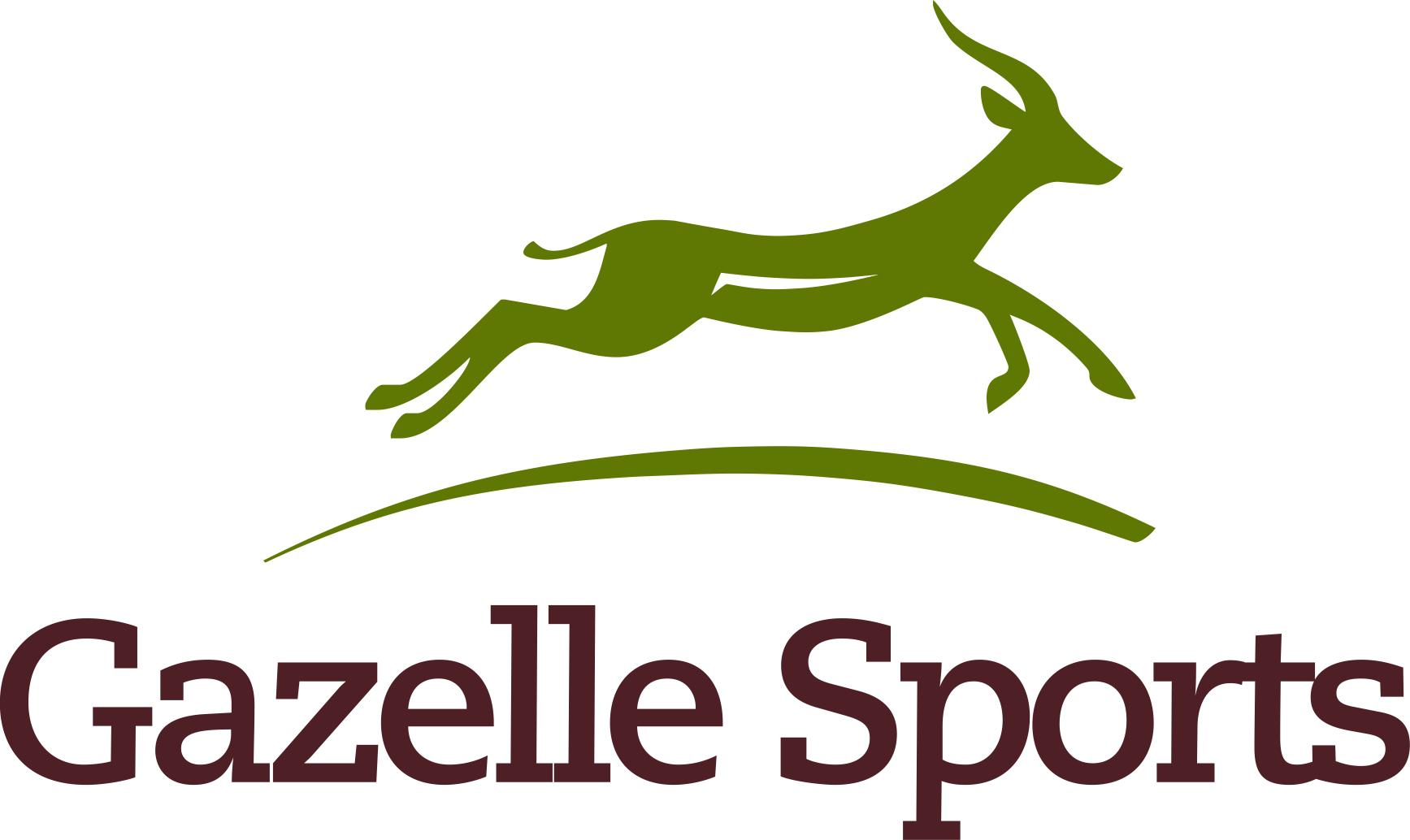 Gazelle-Sports-Logo-2009-Revised.jpg