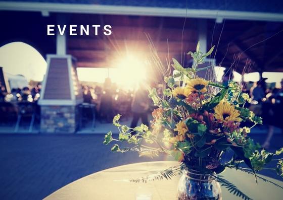 Events (1).jpg