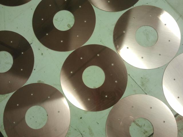 copper discs.jpg