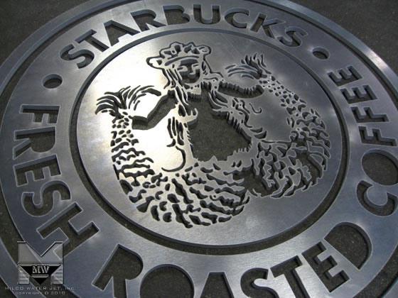 star-bucks-waterjet.jpg
