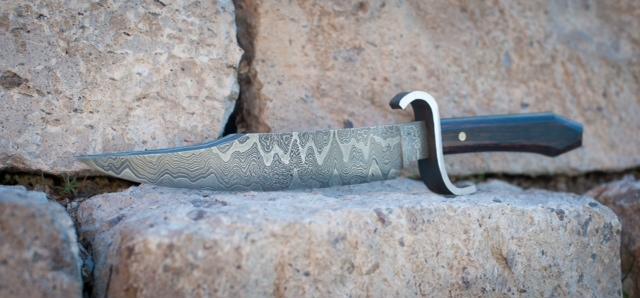 Mann Knives.jpg
