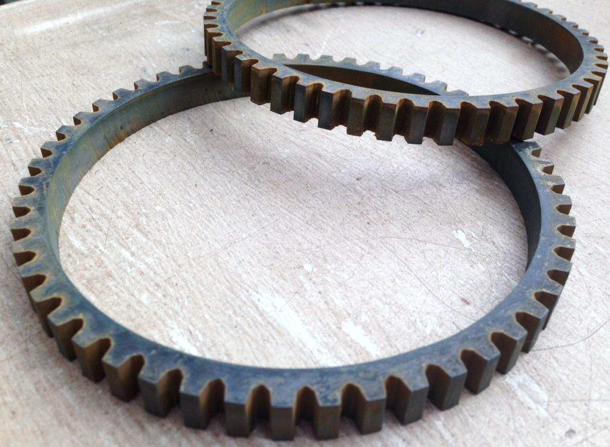 Gears rings.jpg