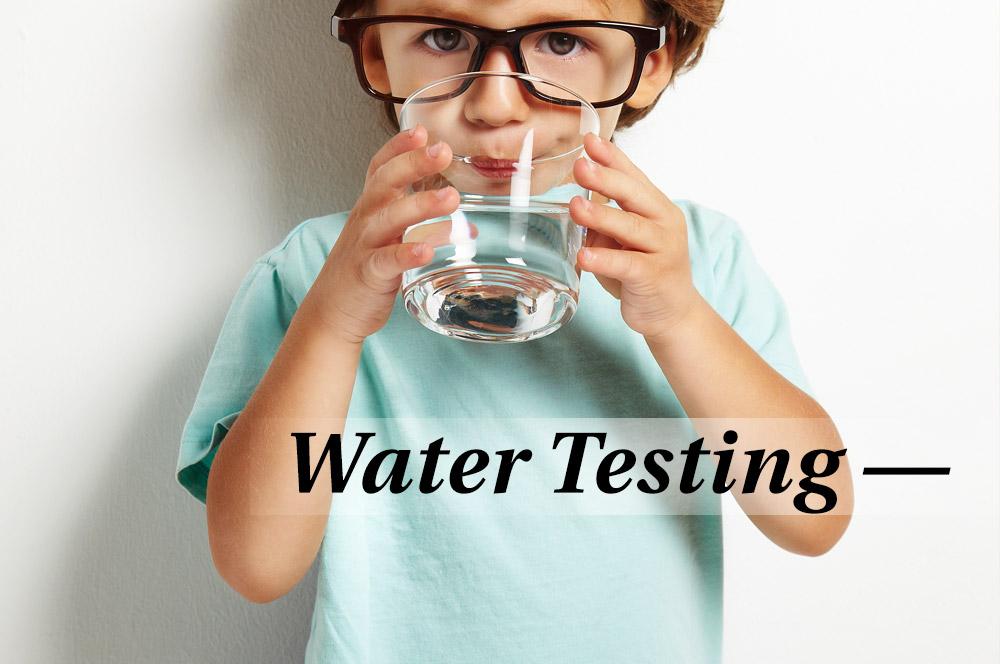 water-testing.jpg