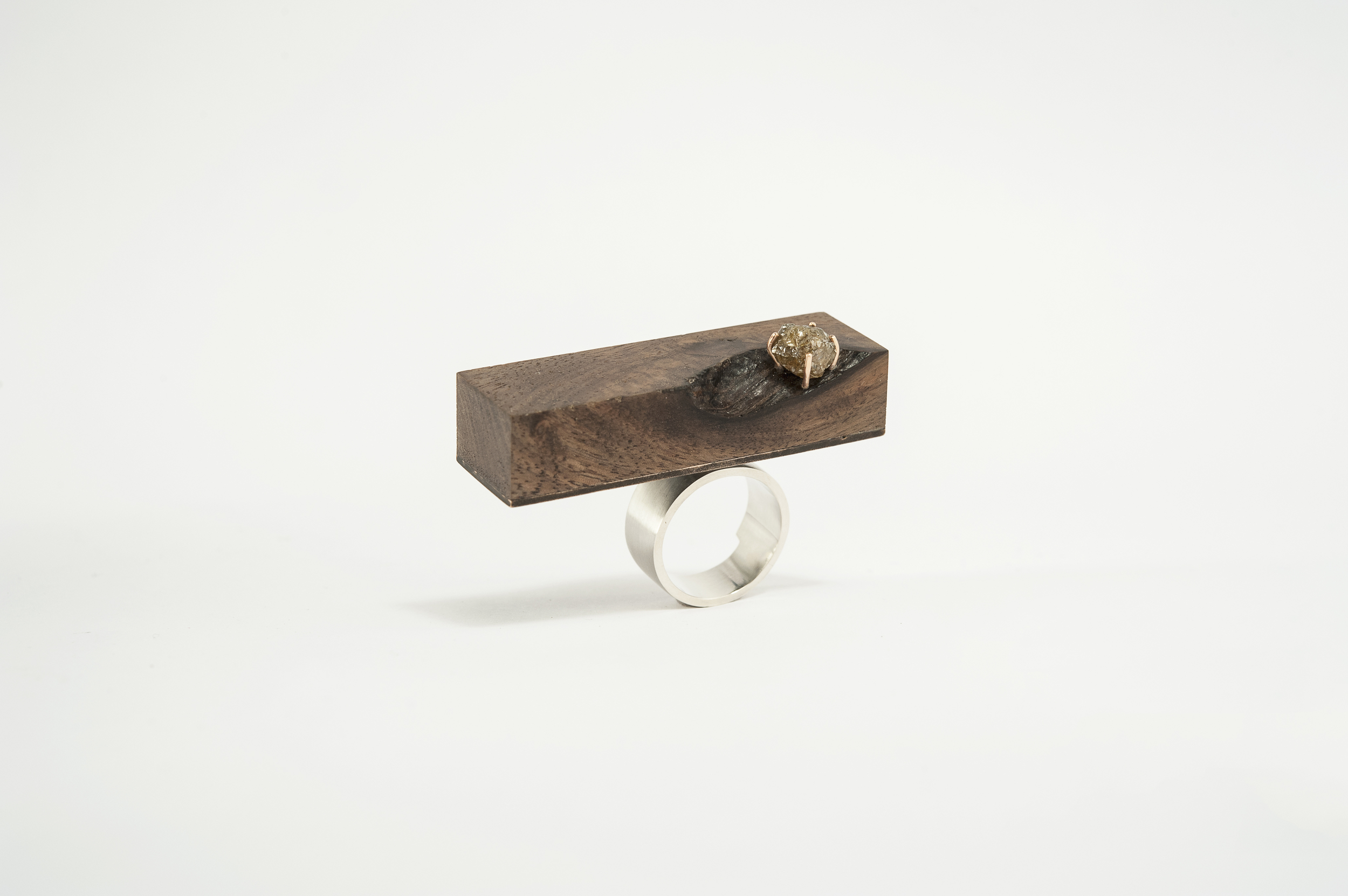 Ring No.9