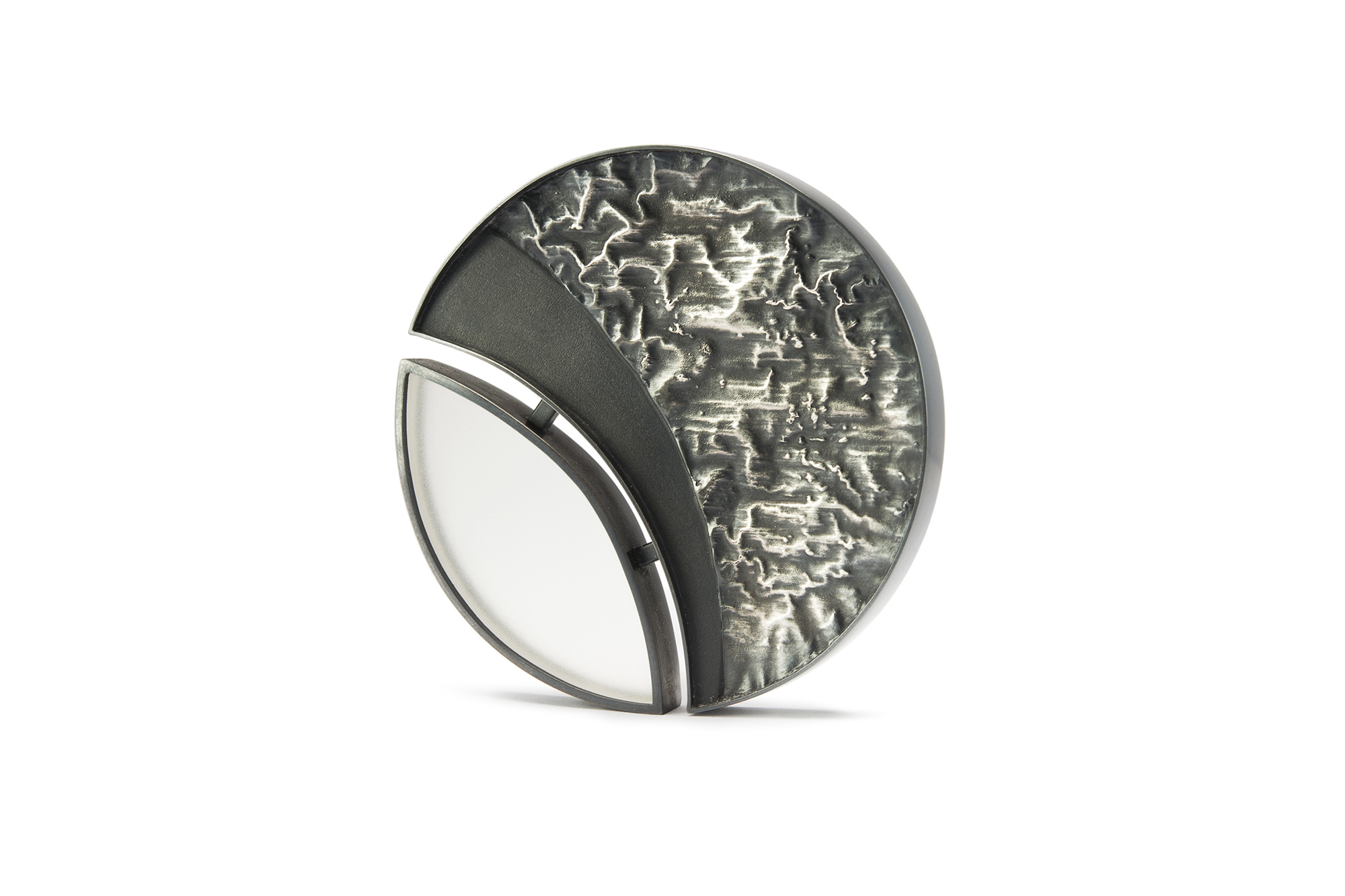 circle-brooch-2.jpg