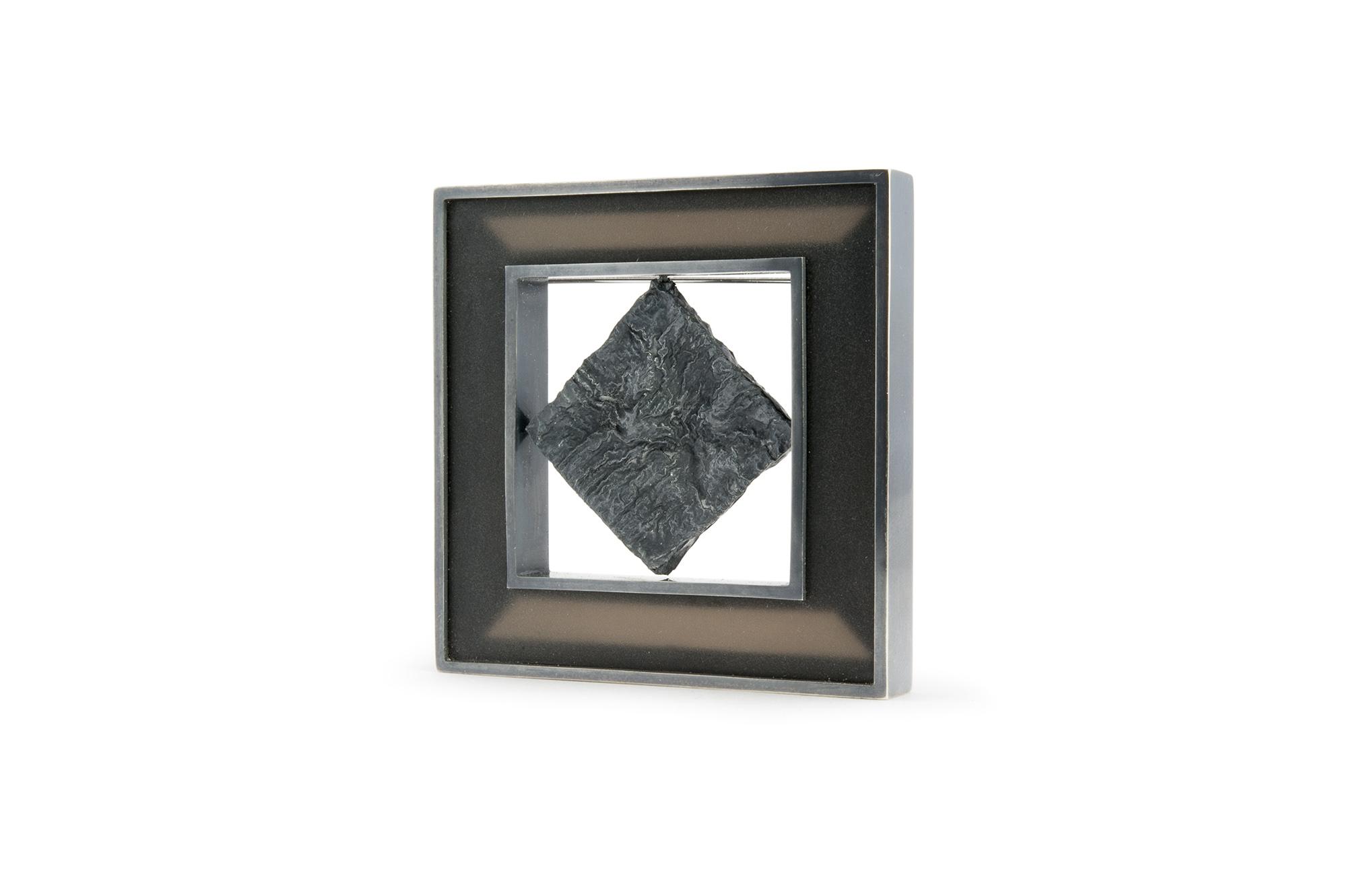 square-brooch.jpg