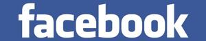 BONVILLE BOWEN FAcebook page