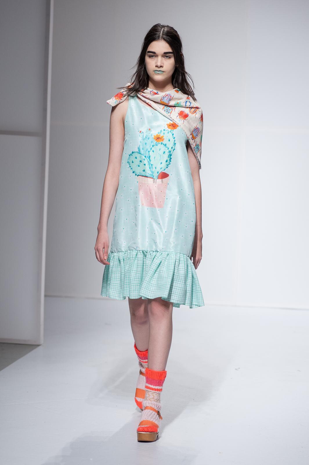 Caroline Kaufman - Look 4.jpg