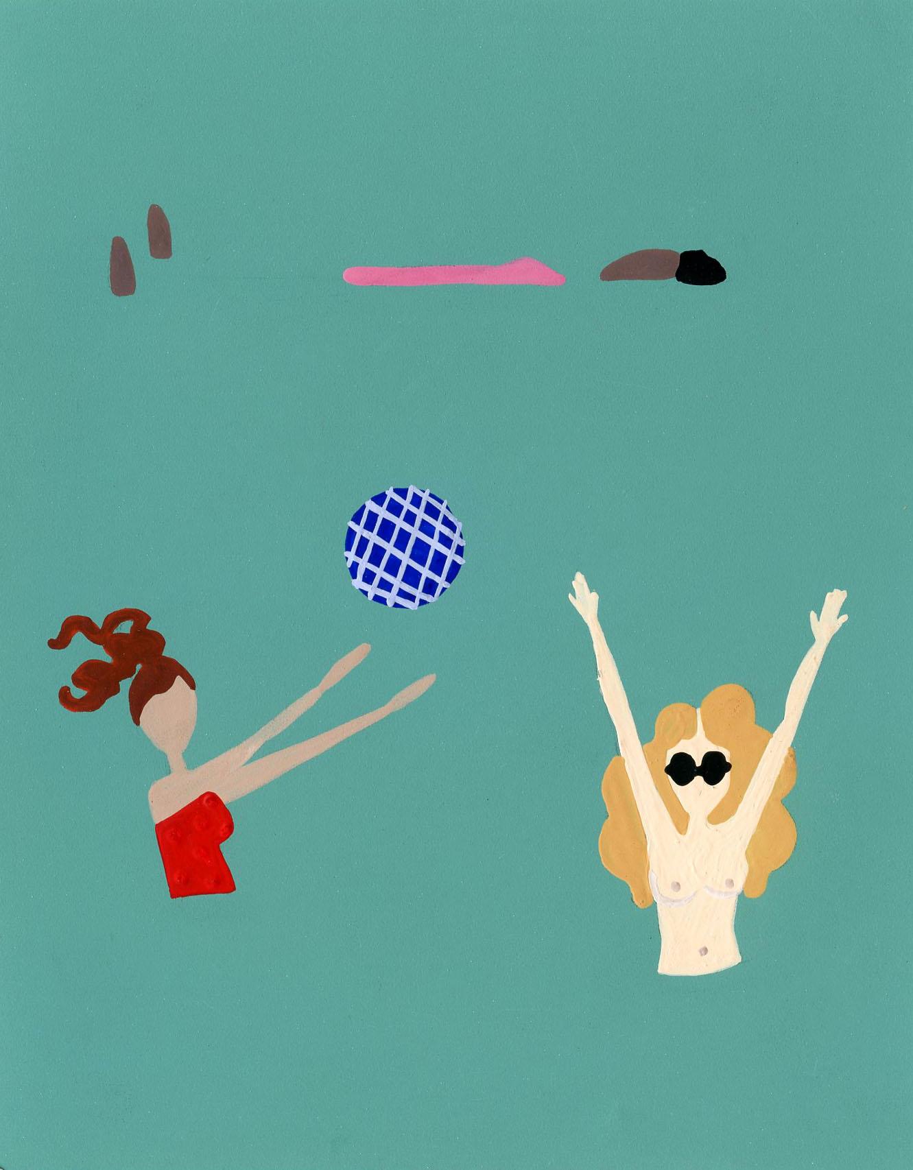 swimmer5.jpg