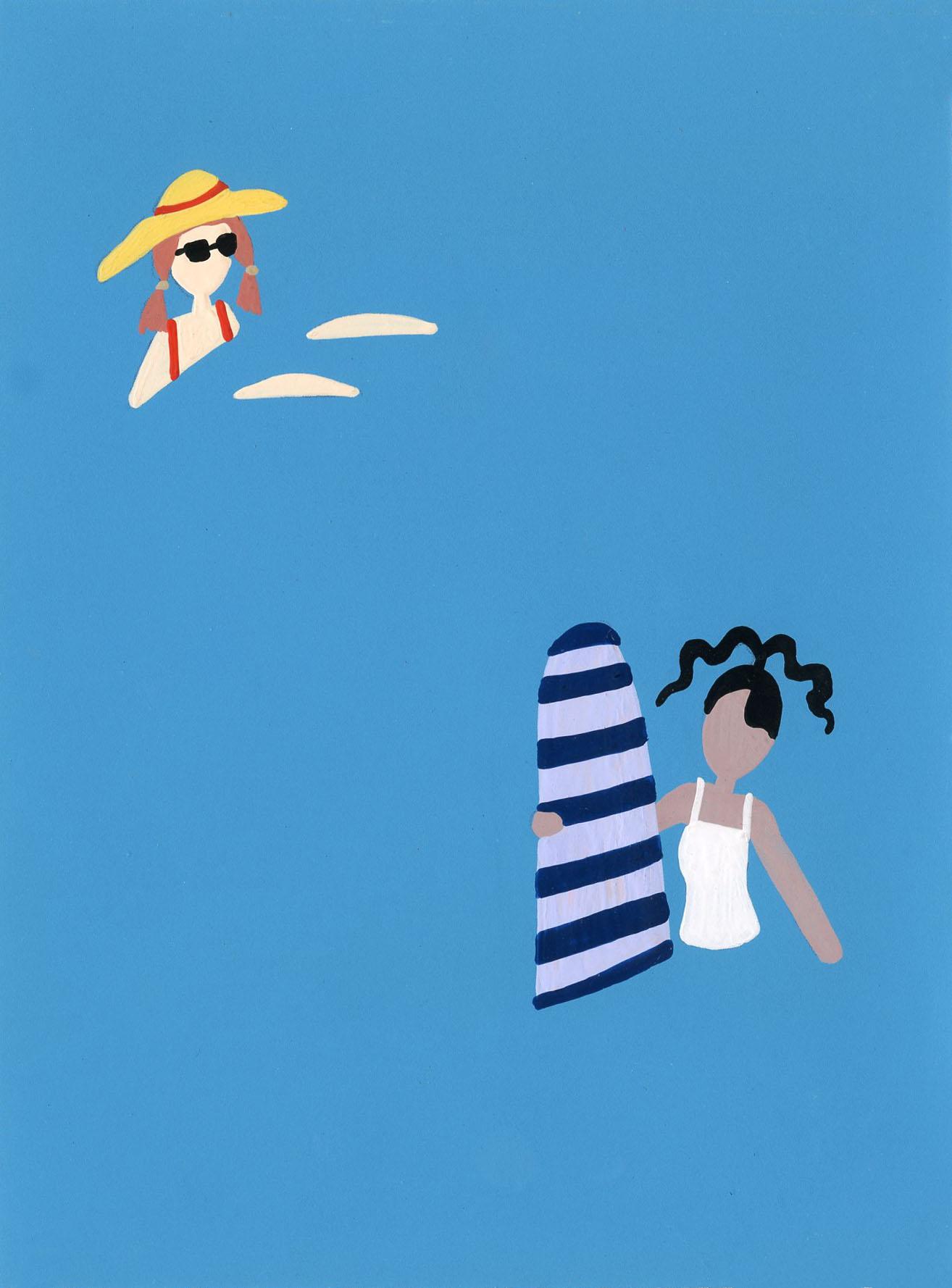 swimmer13.jpg