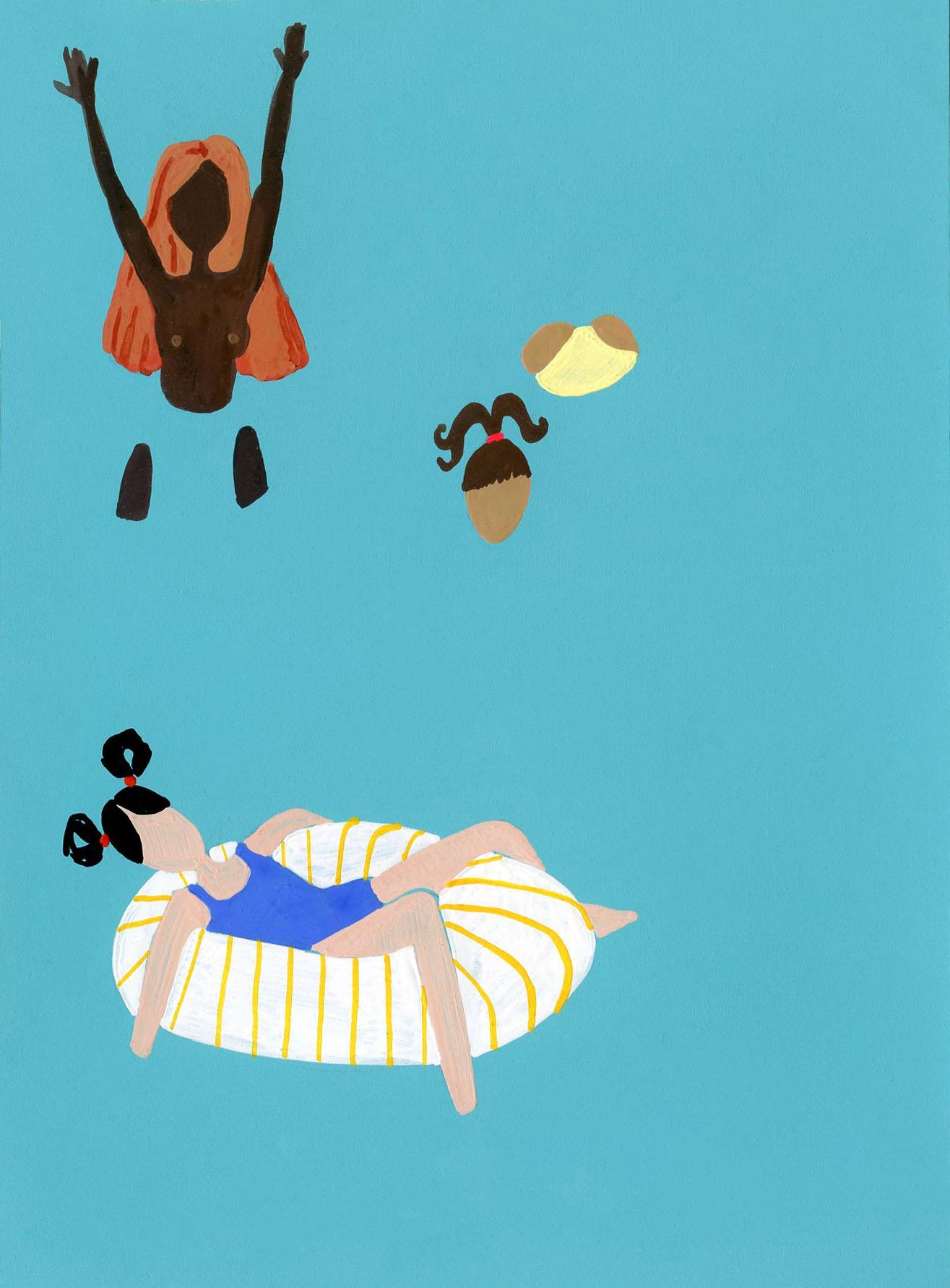swimmer23.jpg
