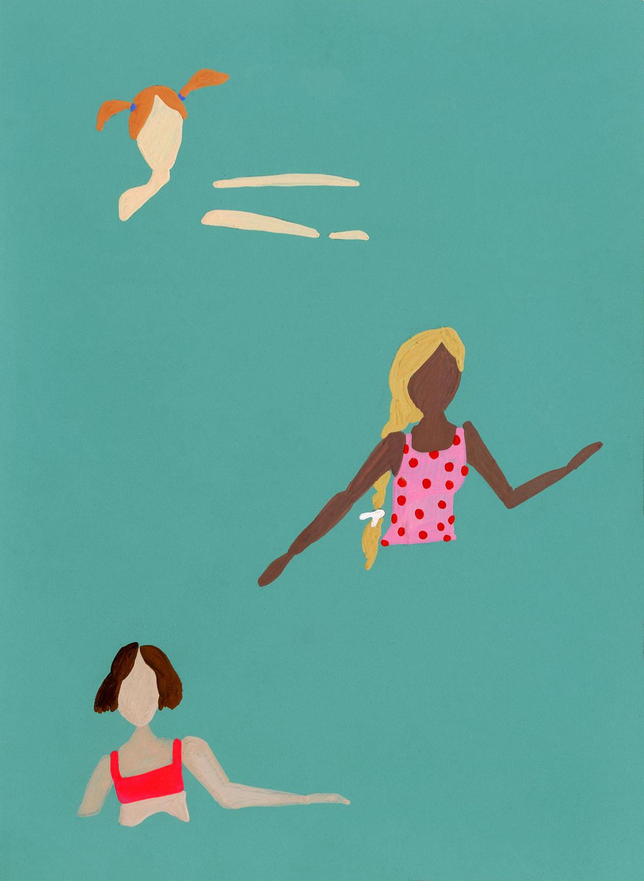swimmer24.jpg