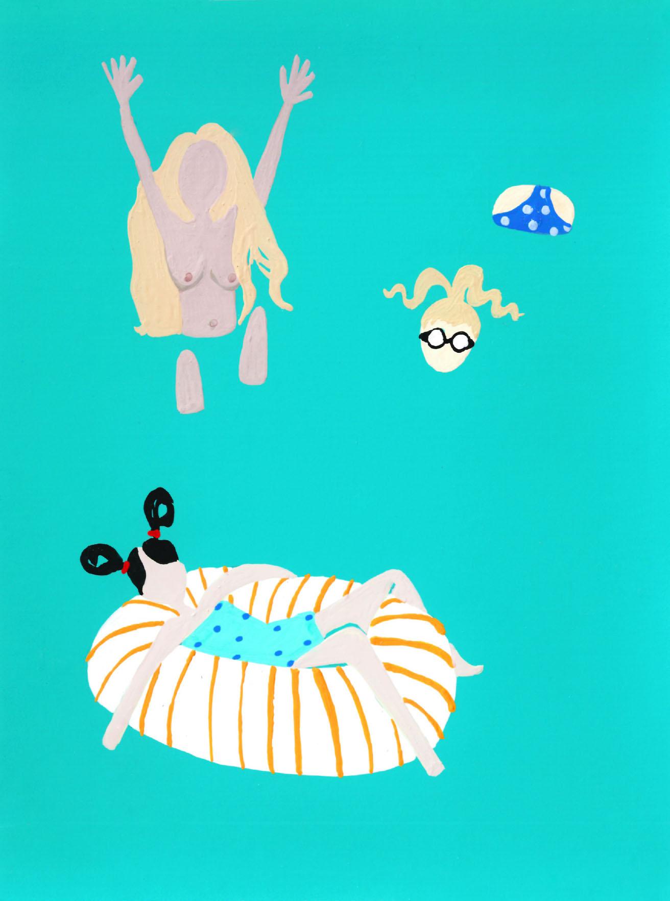 swimmer27.jpg
