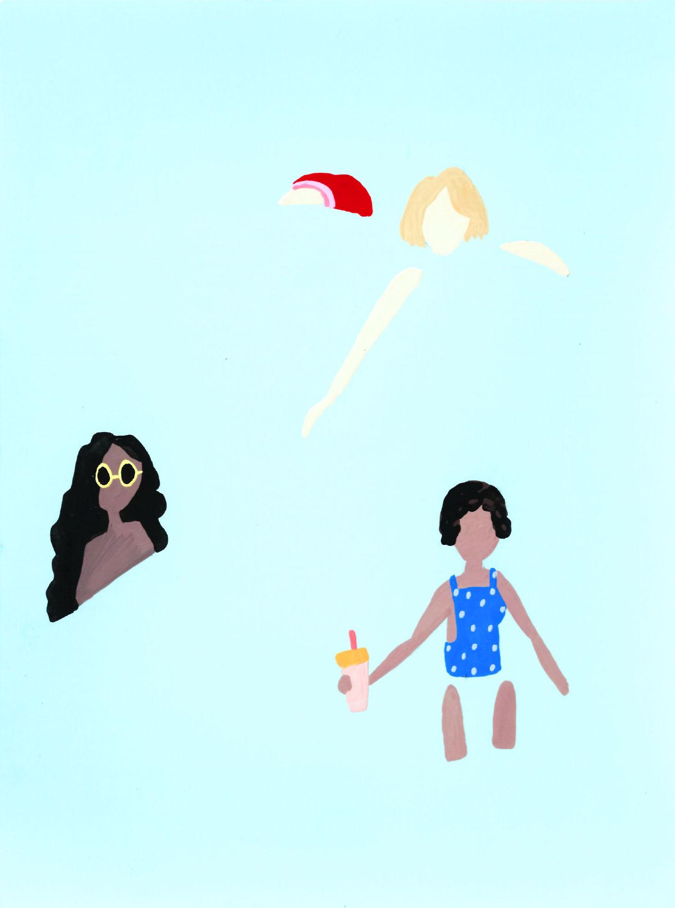 swimmer30.jpg