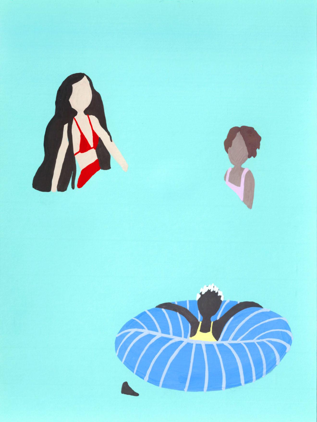 swimmer32.jpg