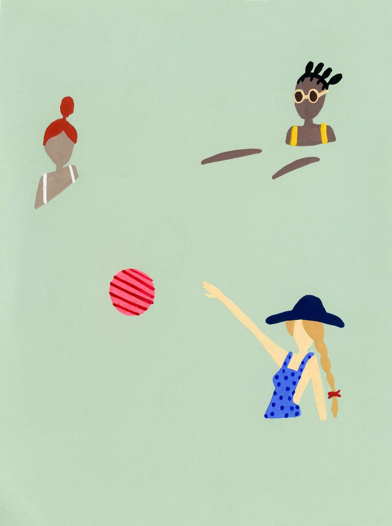 swimmer34.jpg