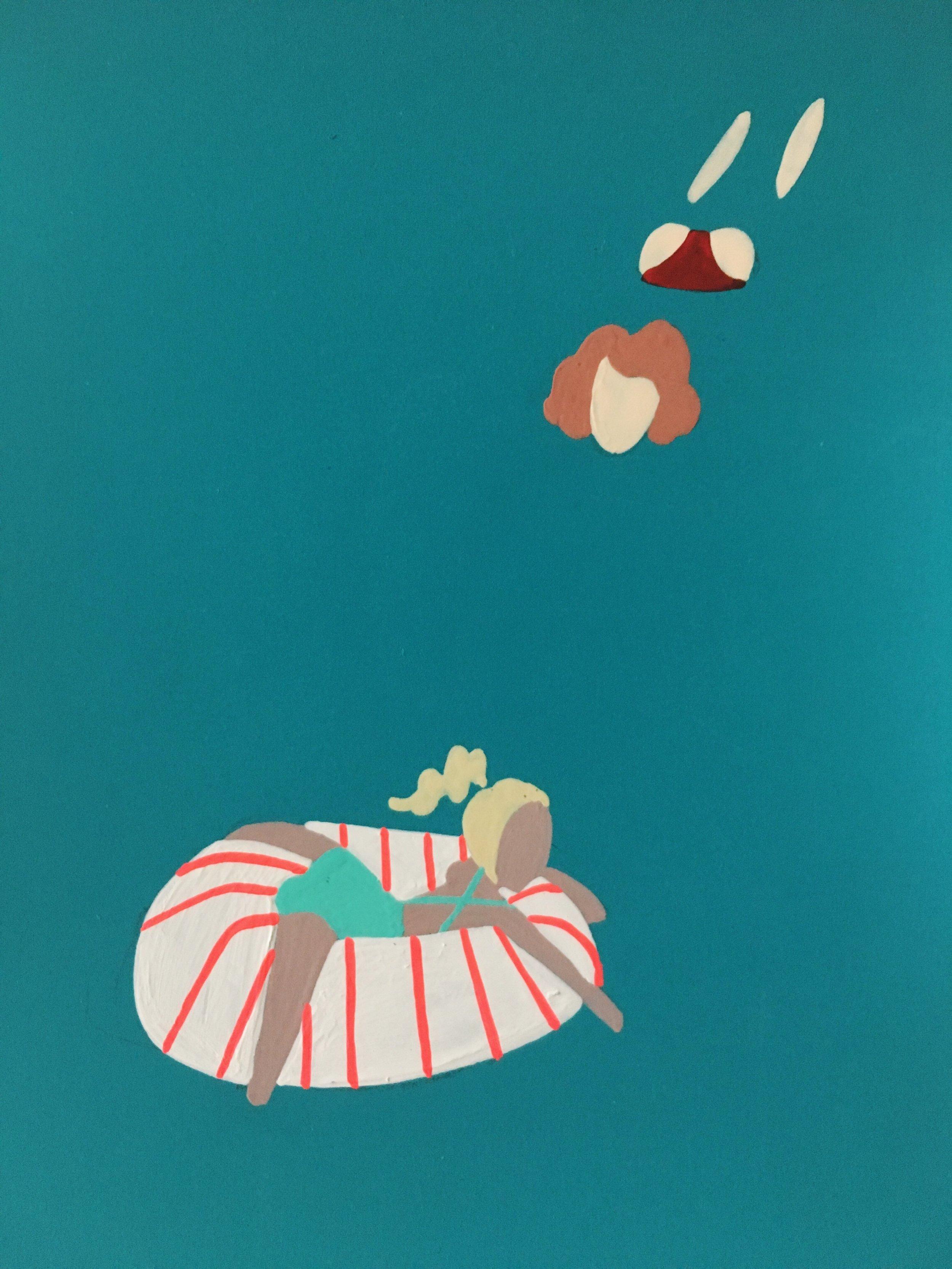 swimmer33.jpg