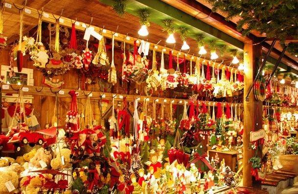 mercados-navidad.jpg