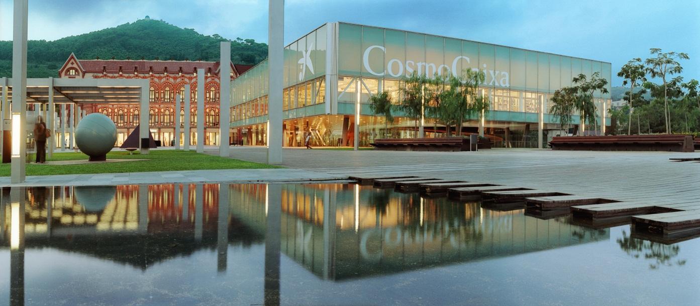 Cosmo0.jpg