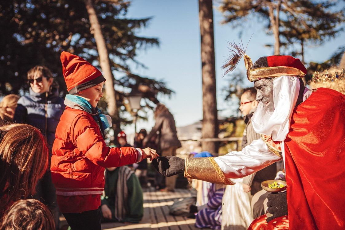 Nadal-al-Poble-2-1.jpg