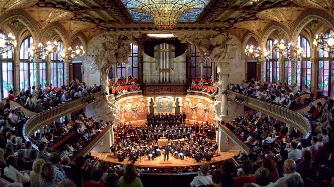 palau-musica-barcelona-pf-c1.jpg