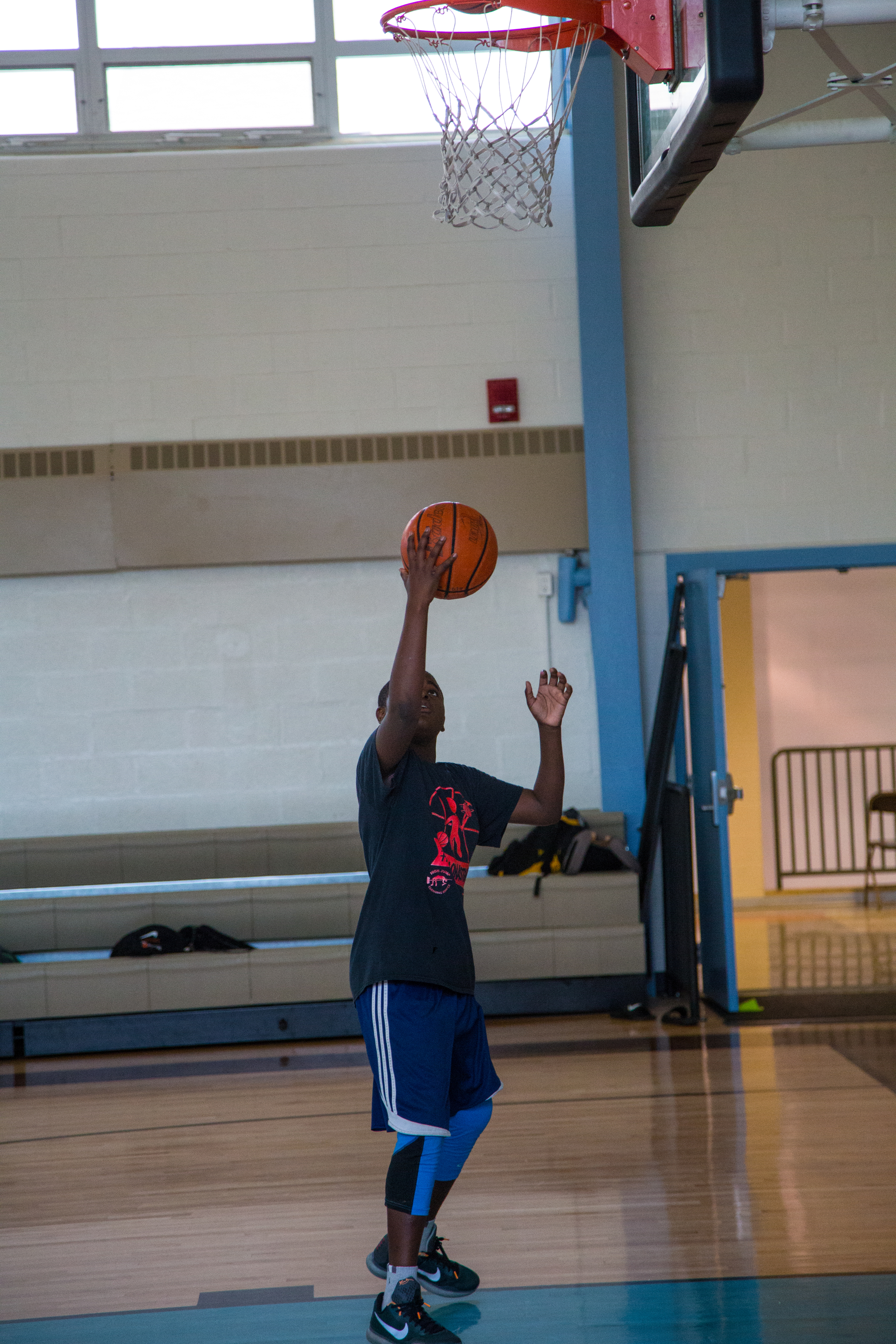 Aaron Basketball Camp July 2015-5.jpg