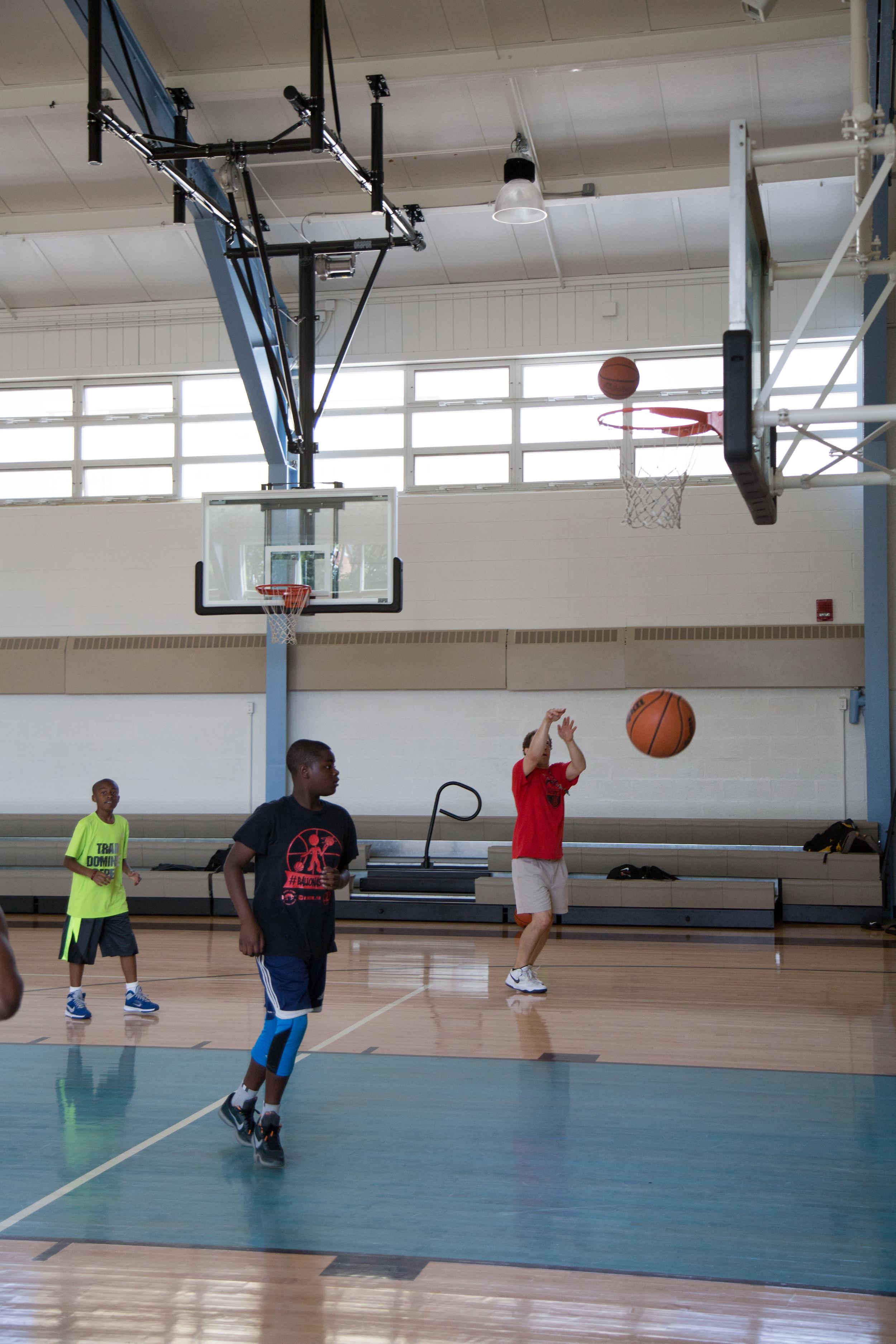 Aaron Basketball Camp July 2015-6.jpg