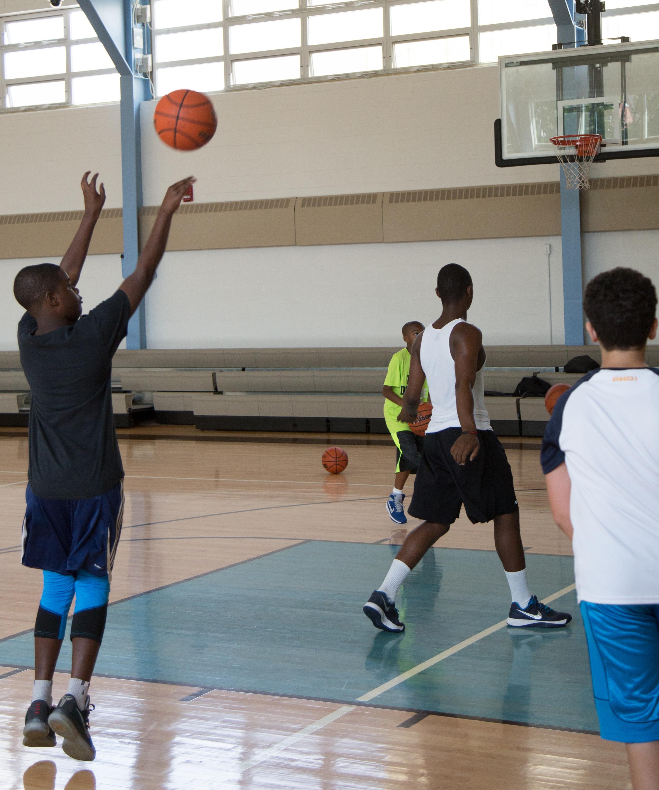 Aaron Basketball Camp July 2015-8.jpg